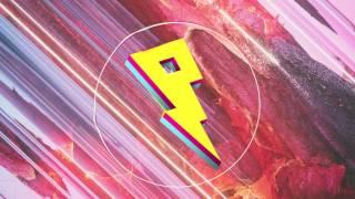 Thumbnail for Galantis — No Money (Two Friends Remix)