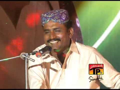 Video Ishq Ehro Aa Naang | Ashiq Ali Arbani | Album 1 | Best Sindhi Songs | Thar Production download in MP3, 3GP, MP4, WEBM, AVI, FLV January 2017