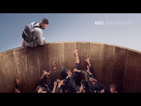 Nines - Realist (feat. Nafe Smallz & Fundz) [Official Audio]