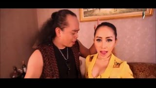 Deva Monas Feat Nur Bayan - Mukidi Oh Mukidi