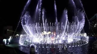 Jogja Istimewa Festival of Light