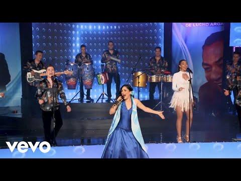 Sonora Dinamita - Popurri Mexicano: Paloma Negra / Cielito Lindo ft. Claudia Sierra