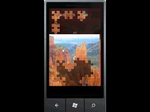 Video of Jigsaw Guru Free