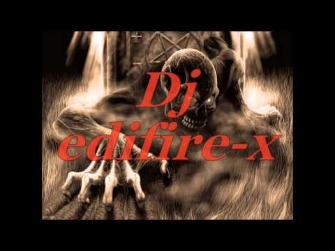 BABY remix by Dj edifire x (видео)