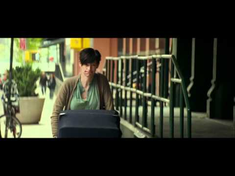 CANNES 2011 - WE NEED TO TALK ABOUT KEVIN - TRAILER