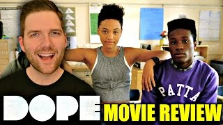 Nonton Dope   Movie Review Film Subtitle Indonesia Streaming Movie Download