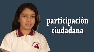 TVA Noticias 1º Edición 2017