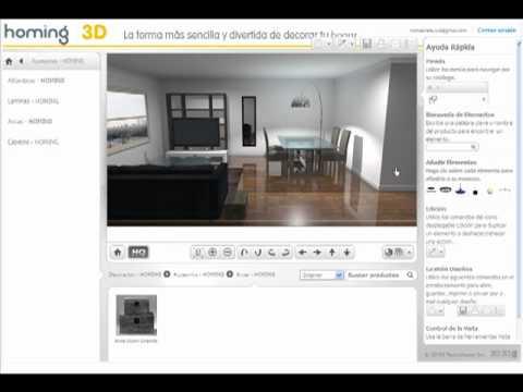 Casas masso precios videos videos relacionados con for Casas mi estilo