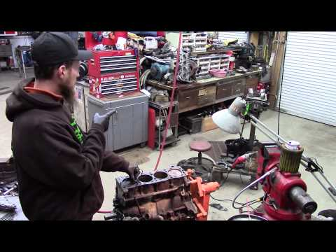 22Re toyota engines фото