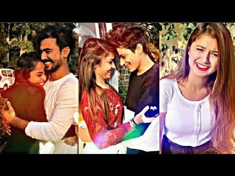 Video Gallan Kardi Lyrical - Jawaani Jaaneman | Saif Ali Khan, Tabu, Alaya F|Jazzy B, Jyotica, Mumzy download in MP3, 3GP, MP4, WEBM, AVI, FLV January 2017