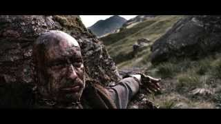 What Do You See   Valhalla Rising 2009