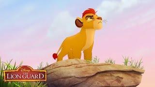 Nonton Kion S Lament Music Video   The Lion Guard  Return Of The Roar   Disney Junior Film Subtitle Indonesia Streaming Movie Download