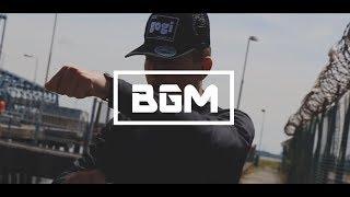 Instrumental https://www.youtube.com/watch?v=gnPH7-cqVp4