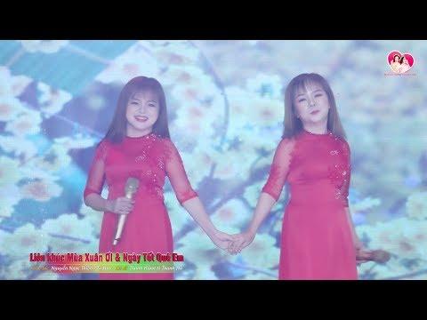 Phim hài tết ĐÓN RỂ TÂY | Trung Ruồi - Thái Sơn - Thái Dương - Thời lượng: 12 phút.