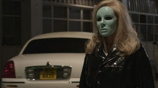 Nonton Holy Motors   Movie Review Film Subtitle Indonesia Streaming Movie Download