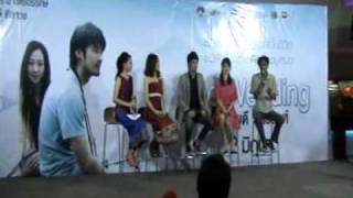 Nonton 1 Of 2 Lao Wedding Movie Press   May 31  2011 Film Subtitle Indonesia Streaming Movie Download