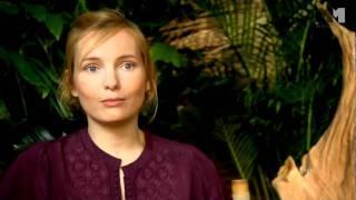 Nonton Dschungelkind   Featurette Faszination Des Dschungels D  2011  Film Subtitle Indonesia Streaming Movie Download