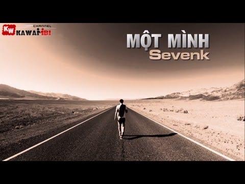 Motminh.net - Cập nhật Video mới và liên tục tại Fanpage: http://www.fb.com/kawaiibi.socoless Song: Một Mình Artist: Sevenk Video + Sub + Encode: KaWaiiBi Effect: Boo Geni...