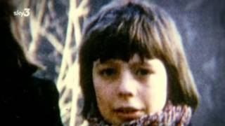 Video Killing Mum and Dad - Jeremy Bamber MP3, 3GP, MP4, WEBM, AVI, FLV Agustus 2019