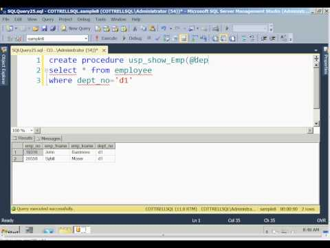 How To Features Of Sql Server Developer Edition - Gamers Guide