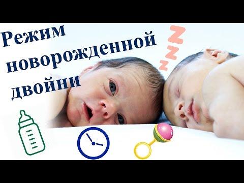 Поздравление с рождением двойняшек мальчиков 68
