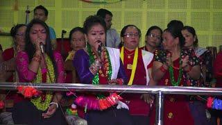 Video Fulo Bamari Dohori Lok Bhaka 4 MF 9851081535 MP3, 3GP, MP4, WEBM, AVI, FLV Juli 2018