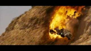 Nonton Fast & Furious 4 | Trailer #1 | Edmunds.com Film Subtitle Indonesia Streaming Movie Download