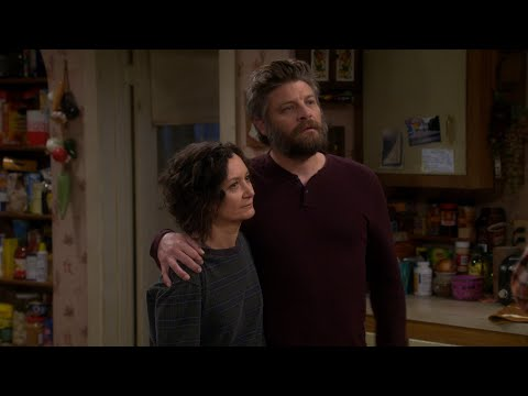 Darlene and Ben Offer to Help Dan with the Mortgage - The Conners