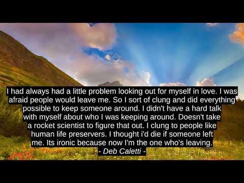 Success quotes - Top 5 Inspirational Quotes - Jack Kerouac