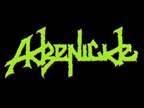 Adrenicide - Drown in Beer online metal music video by ADRENICIDE