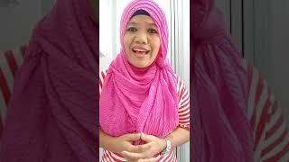 Video WoooW ...! Cebonger Penjilat Ke Jokowi || Sokor Jeplak Aku Juga Bisa Tapi Aku Tidak Mau MP3, 3GP, MP4, WEBM, AVI, FLV Juli 2018