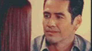 Download Lagu Ana Mariana Analia y Ricky.wmv Mp3