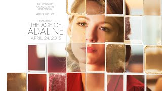 Nonton                     2015   The Age Of Adaline                                      Film Subtitle Indonesia Streaming Movie Download