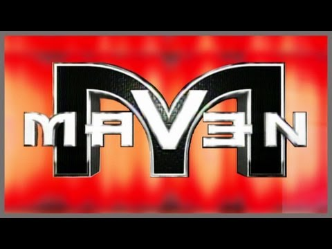 0 Whatever Happened To Tough Enough Winner Maven?   His Current Job In NYC