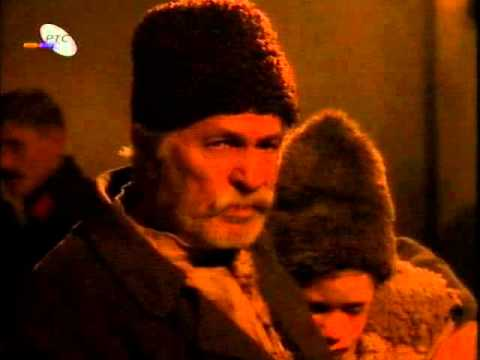 Sve ce to narod pozlatiti (Laza Lazarevic) - 1995.