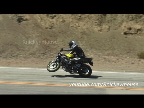 highside - Click this link To watch all 80 crashes captured over the past four years. http://www.youtube.com/playlist?list=PL467A2492C0B9CBFF After a few passes rider l...