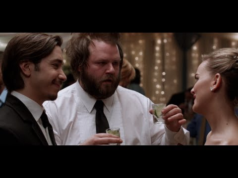 Best Man Down (Trailer)