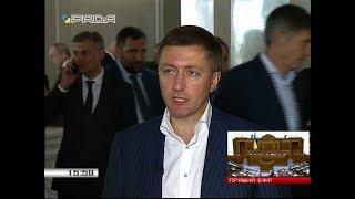 Сергій Лабазюк: Верховна Рада не має впливати на медіа