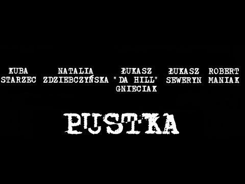 Pustka prod. Oldman Films