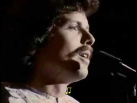 Scott McKenzie - San Francisco