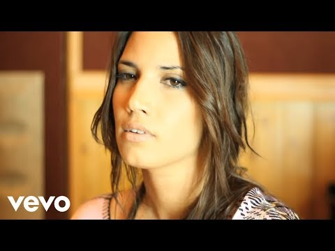 India Martinez - Vencer Al Amor