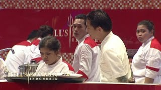 Download Video EP07 PART 4 - Hell's Kitchen Indonesia MP3 3GP MP4