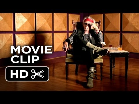Muscle Shoals Movie Clip #1 (2013) - Documentary HD