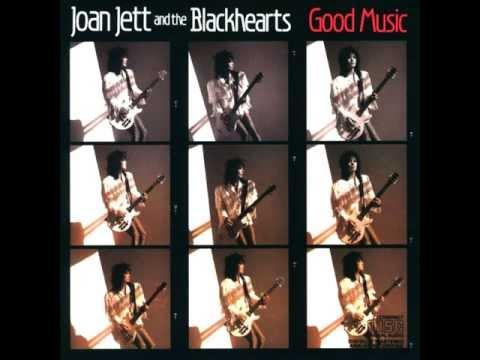 Tekst piosenki Joan Jett - This Means War po polsku
