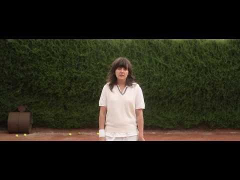 Courtney Barnett - Avant Gardener