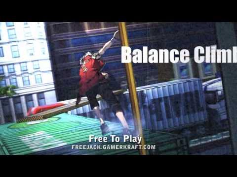 slot online games games onl