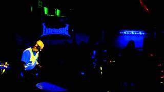 Video 8.4.2011 Žamberk