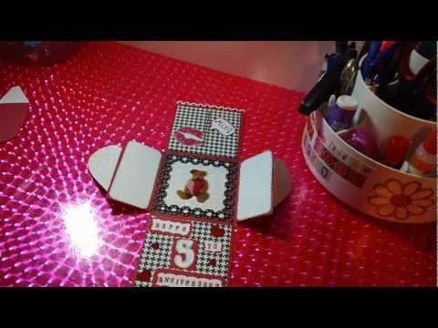 Imagenes de regalos de aniversario de novios - Imagui