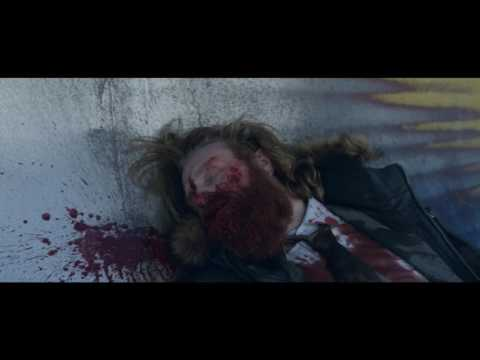 In Order of Disappearance (2016) (Clip 'Revenge')