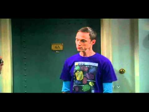 The Best Of Sheldon tbbt Season 4 Episode 3